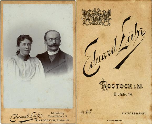 luehr-paar-rostock-lueneburg-cdv-Kopie