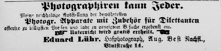 luehr-ra-1892-12-15