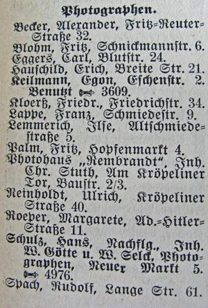adressbuch-1934-photographen-1