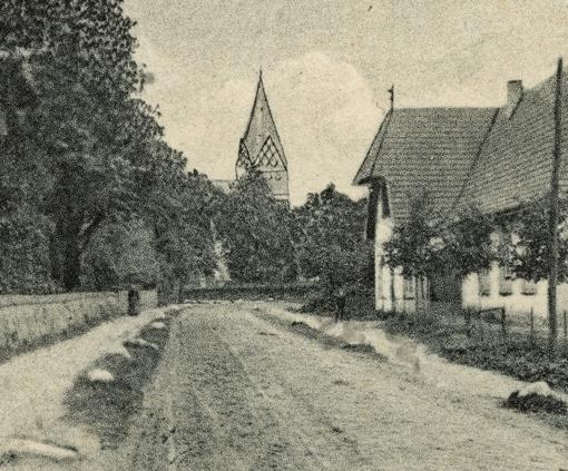 blohm-biestow-1920er-ak-Kopie-k