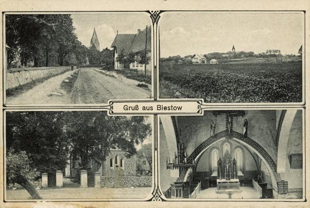blohm-biestow-1920er-ak-Kopie