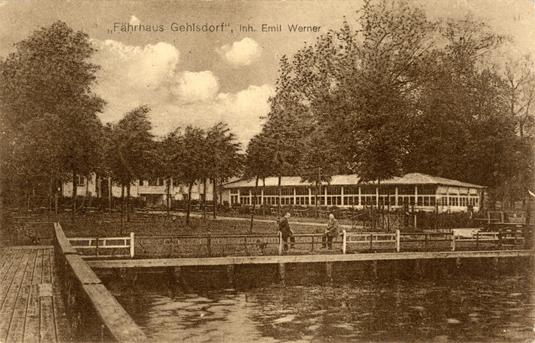 blohm-faehrhaus-ak-Kopie