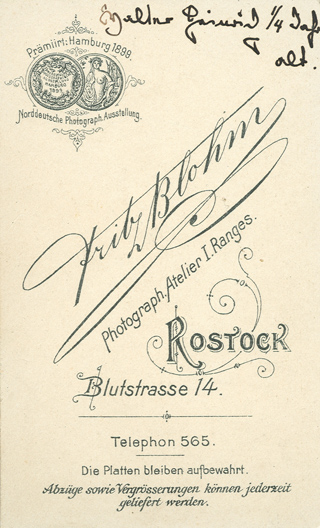 blohm-frau-nach1899-rueckcdv-Kopie