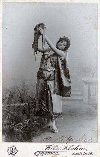 blohm-fritzsche-1899-kab-1-Kopie