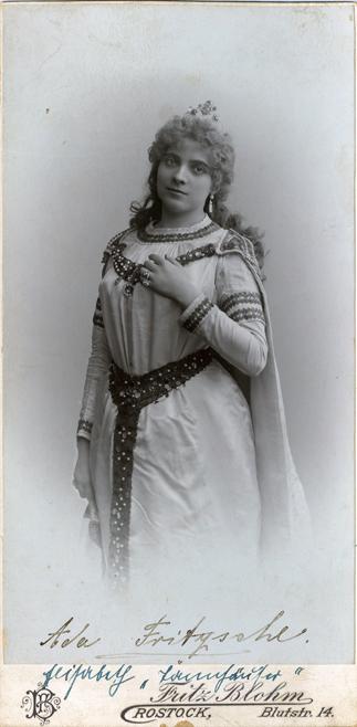 blohm-fritzsche-1899-kab-Kopie