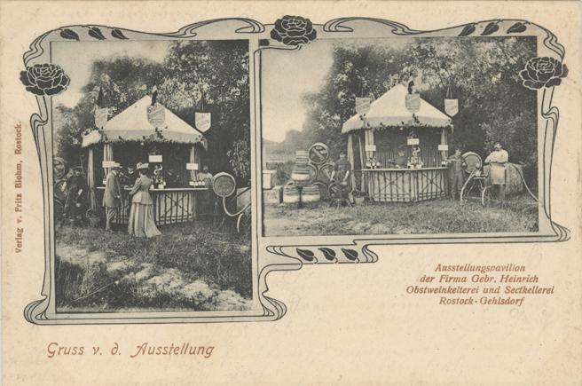 blohm-heinrich-sekt-1905-ak-Kopie