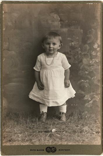 blohm-kleinkind-1921-kab-Kopie-k