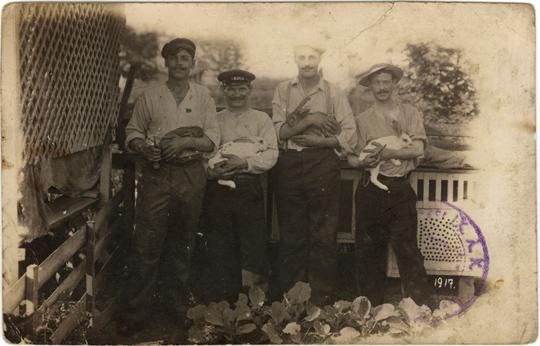 blohm-kriegsgefangene-1917-ak-Kopie