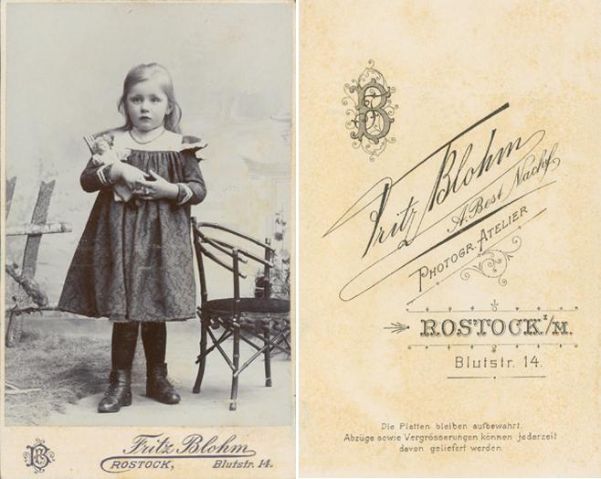 blohm-maedchen-1899-cdv-Kopie-1