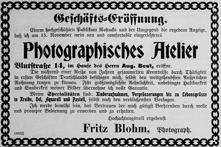 blohm-rz-1898-11-13-Kopie