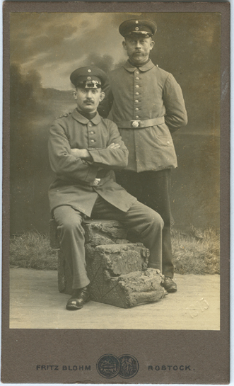 blohm-soldaten-1915-cdv-2-Kopie