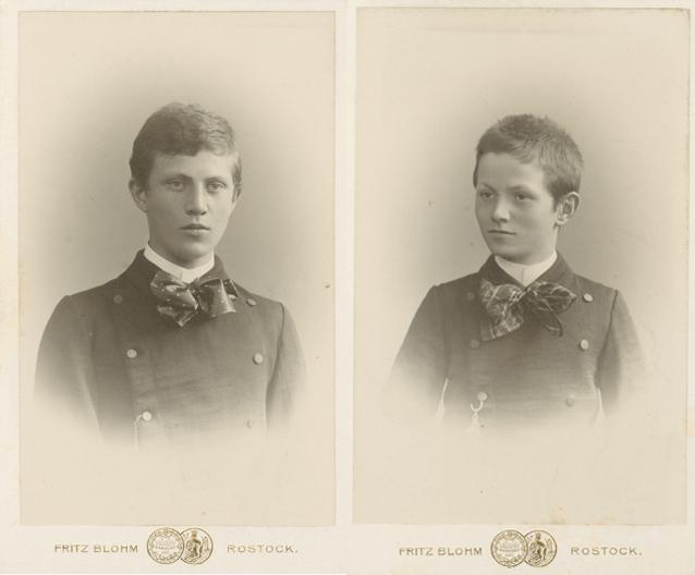 siegert-brudereins-1903-Kopie Kopie