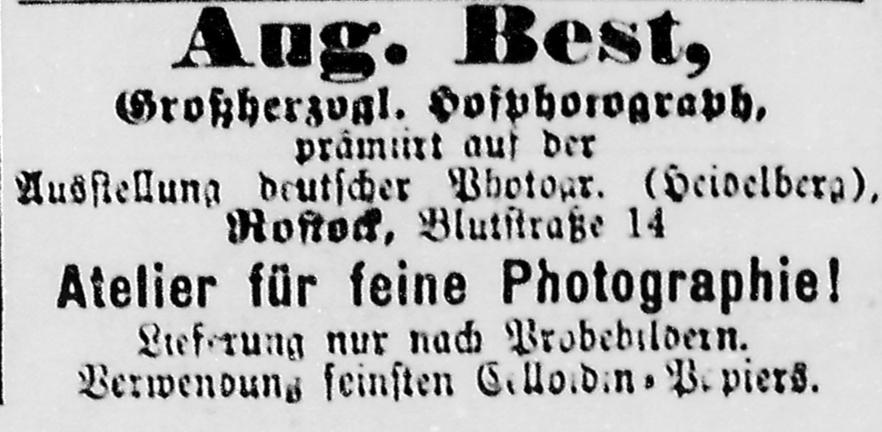 best-ra-1892-11-09-klein