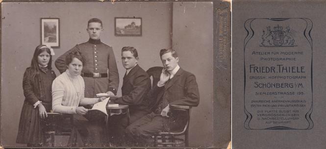 schoenberg-thiele-familie-kab-Kopie