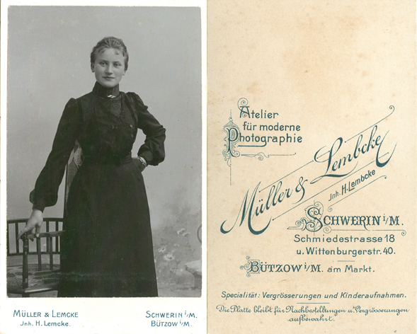 schwerin-buetzow-mueller-lemcke-frau-cdv-Kopie