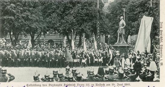 schwerin-heuschkel-rostock-frfranz-ak-1901-Kopie