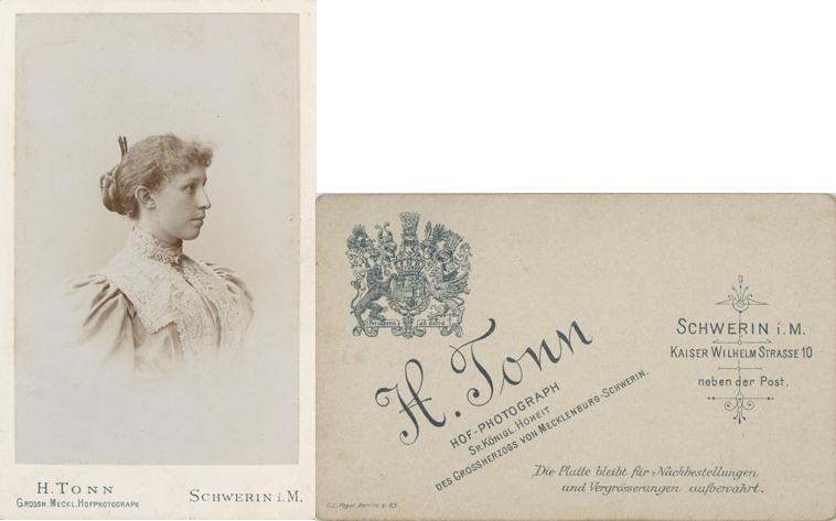 schwerin-tonn-frau-1896-97-Kopie
