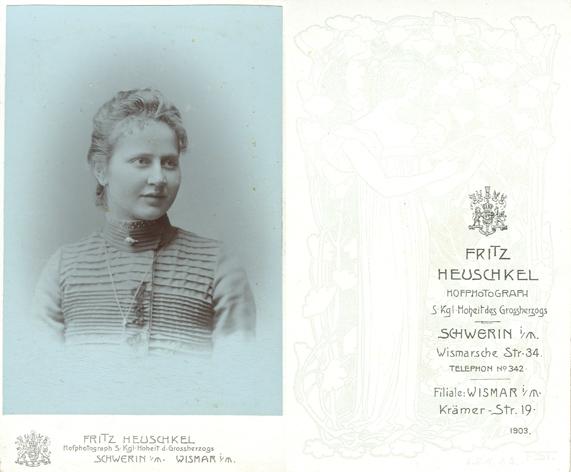 schwerin-wismar-heuschkel-frau-cdv-1903-Kopie