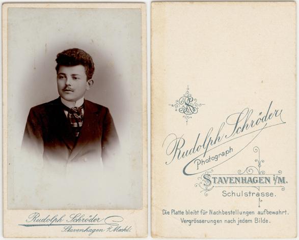 stavenhagen-schroeder-cdv-Kopie