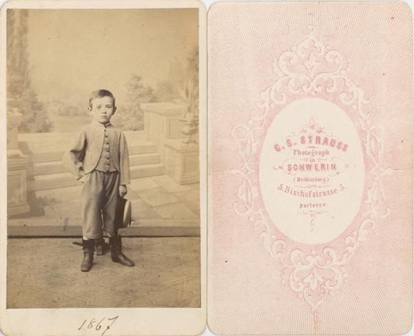 strauss-schwerin-junge-1867-cdv-Kopie