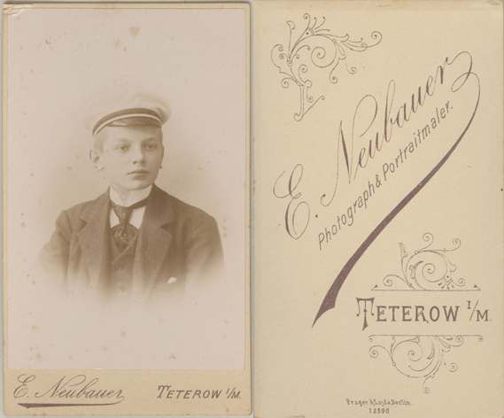 teterow-neubauer-junge-cdv-Kopie