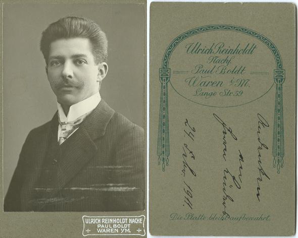 waren-boldt-reinholdt-1911-cdv-Kopie