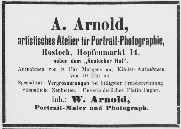 arnold-ra-1893-02-01-k