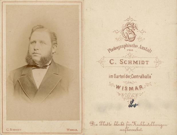 wismar-c-schmidt-1872-1896-boldt-eduard-cdv-Kopie