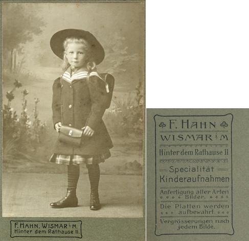 wismar-hahn-maedchen-cdv-Kopie
