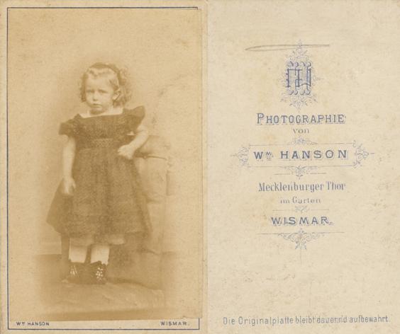 wismar-hanson-1867-77-bol-cdv-Kopie