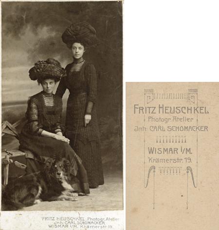 wismar-schomaker-frauen-1910-1915-Kopie