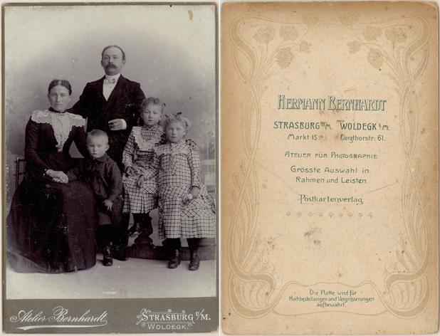 woldegk-berhhardt-kab-1-Kopie