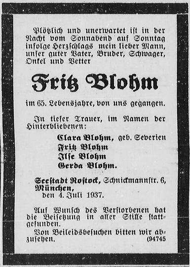 blohm-ra-1937-07-07-Kopie