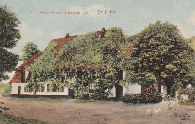 blohm-weisses-kreuz-1909-ak-Kopie