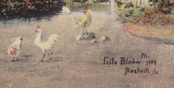 blohm-weisses-kreuz-1909-ak-ausschnitt