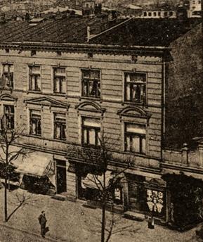 doberaner-platz-sewohl-1903-ak-kk