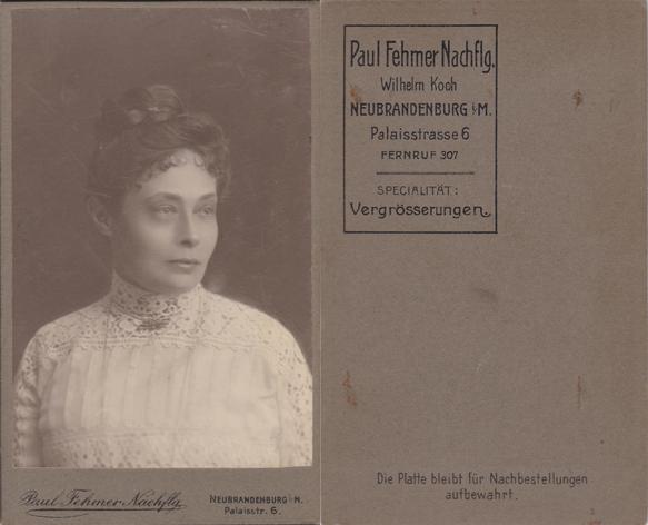 Wilhelm Koch