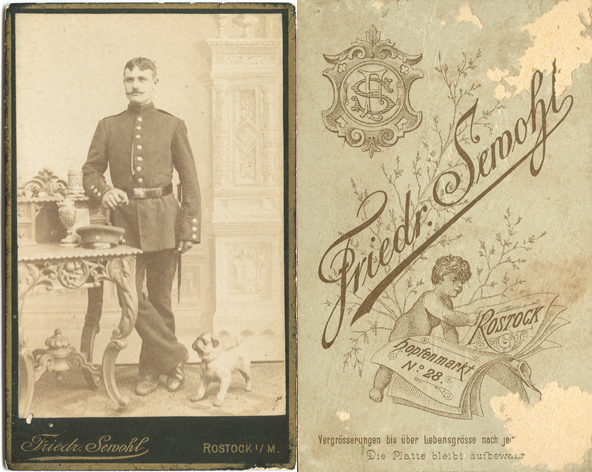 sewohl-1888-92-soldat-cdv-Kopie