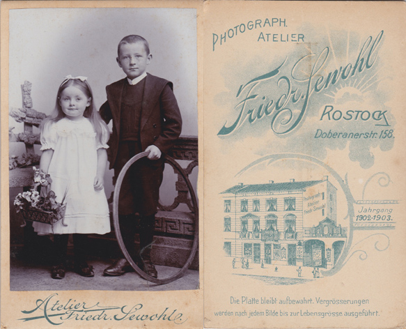 sewohl-kinder-1902-03-cdv-Kopie