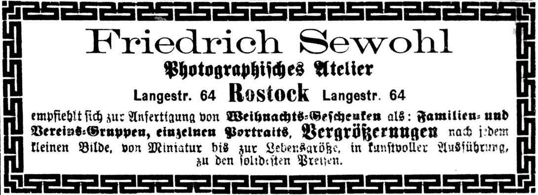 sewohl-ra-1885-11-22