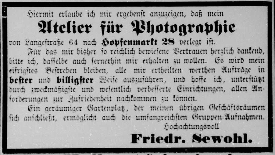 sewohl-ra-1887-10-29