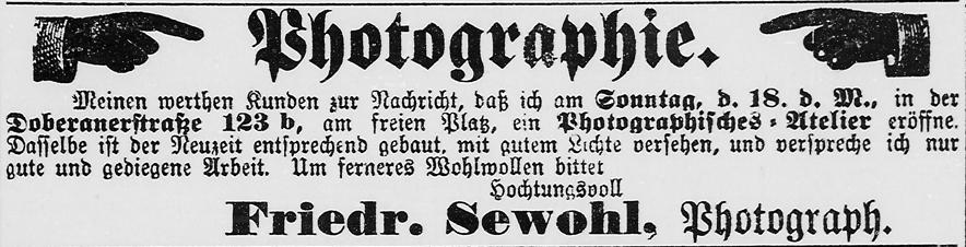sewohl-ra-1891-10-17