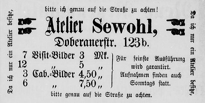 sewohl-ra-1893-03-21