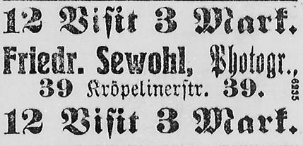 sewohl-ra-1904-10-05