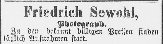 sewohl-rz-1885-08-02