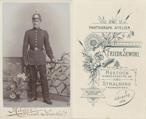 sewohl-soldat-stralsund-1898-cdv-v-Kopie