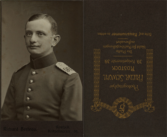 berteau-cdv-1907-okt-Kopie