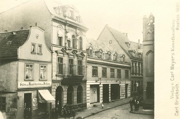 am-schilde-1895-brucksch-eggers-Kopie