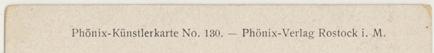 arnold-w-phoenix-130-r-Kopie