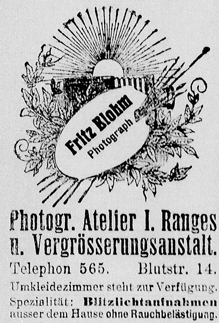 blohm-ra-1906-10-16-k